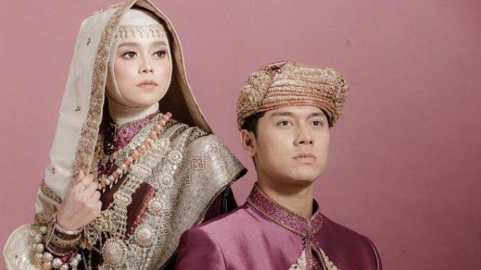 Honor MC Nikahan Lesti Kejora & Rizky Billar Dibocorkan Indra Bekti: Mereka Tahu Gue Butuh Uang