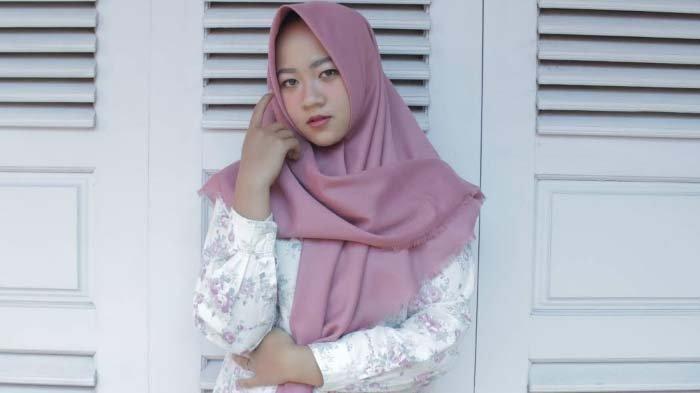 Rizky Nur Ardiana Mengaku Ikhlas Tak Ikut Penyembelihan Kurban