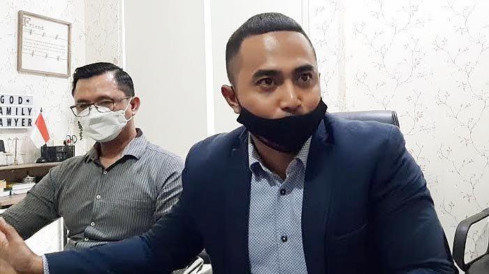 3 Anak Kandung Agung Dibawa Paksa Orang Bertubuh Kekar, Buntut Viral Meninggalnya Remaja di Sidoarjo