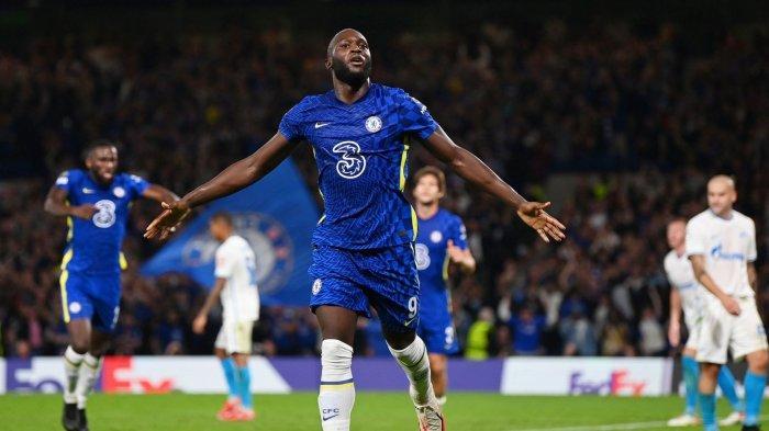 Derbi London Tottenham vs Chelsea: Kante Bugar, Spurs Berharap Bek Peredam Romelu Lukaku Tampil