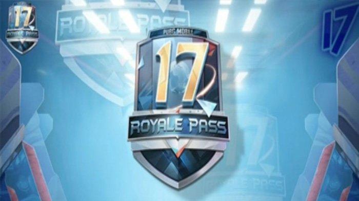 Cara Beli PUBG Royale Pass Musim 16 di Codashop: Ini Bocoran RP Season 17 dan Hadiahnya
