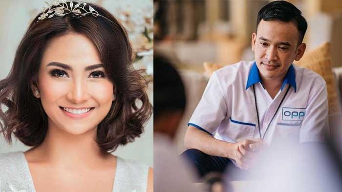 Ruben Onsu Ungkap Fakta Berbeda Soal Vanessa Angel hingga Puji Sifat Asli Doddy Sudrajat