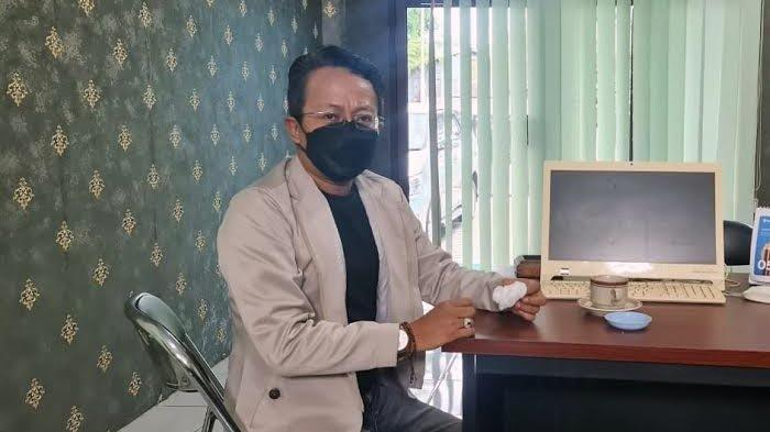 Para Kades di Banyuwangi Minta Sepeda Motor NMax, Ketua Asosiasi BPD: Mencederai Nurani Rakyat