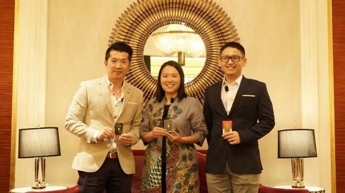 Gandeng Tokopedia, Lotus Archi Ajak Masyarakat Investasi Emas