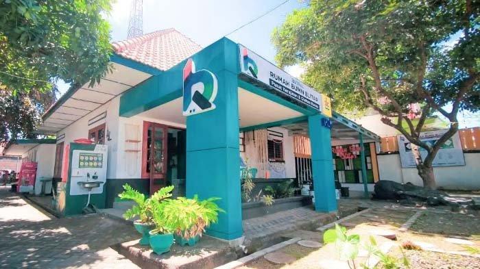 Rumah BUMN Blitar Fasilitasi 171 UMKM Lokal untuk Tangkap Geliat Usaha Kecil