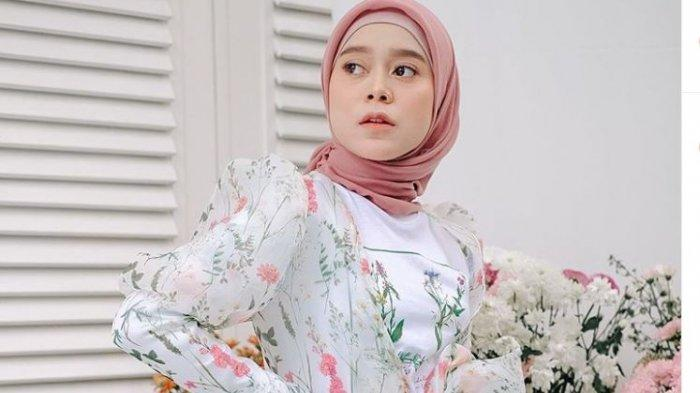 Biodata Lesti Kejora Calon Istri Rizky Billar yang Raih Penghargaan JOOX Indonesia Music Awards 2021