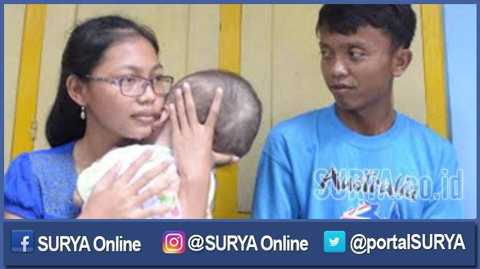 3 Tahun Ruston Manfaatkan Rumah Singgah, Antar Anak Kemoterapi di RSUD Dr Soetomo