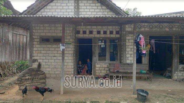 Di Kampung Miliarder Kabupaten Tuban, Masih Ada Warga yang Terima Bansos, Segini Jumlahnya