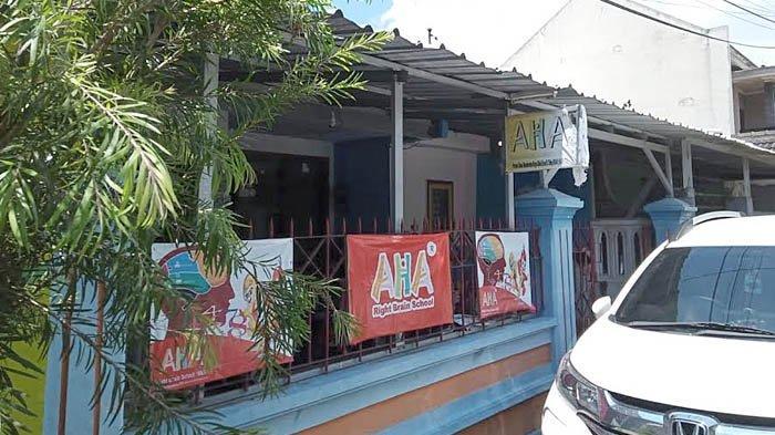 Densus 88 Tangkap Terduga Teroris di Malang, Dikenal Warga Sebagai Pribadi yang Ramah dan Terbuka