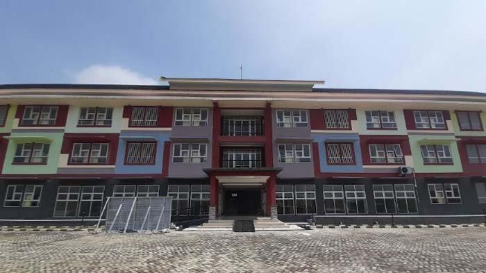 Respons Bupati Sambari terkait Warga Sekitar Tolak Rusunawa Cerme Gresik Jadi Rehabilitasi Covid-19