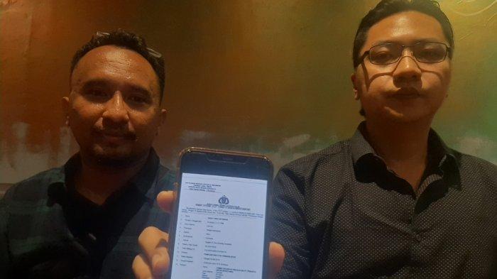 Uang Miliaran Rupiah Milik Pengusaha Muda Surabaya Raib, Muncul Pembelian Saham Tak Dikehendaki