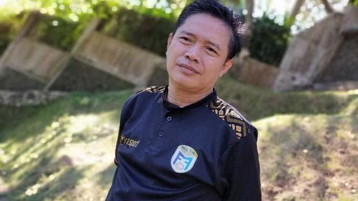 Respons Meta Futsal Surabaya terkait Rencana AFP Jatim kembali Gelar Linus