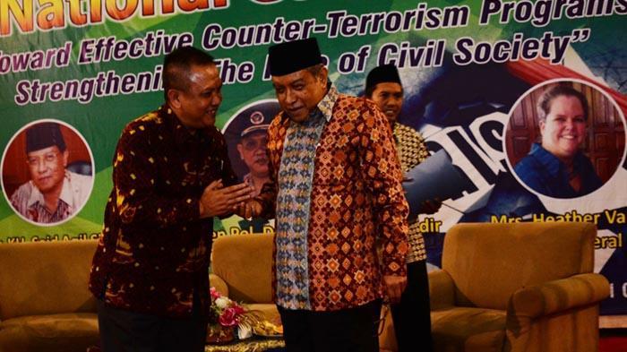 Pegerakan Teris dari Barat, Timur Tengah hingga Indonesia - said-agil_20161021_191757.jpg