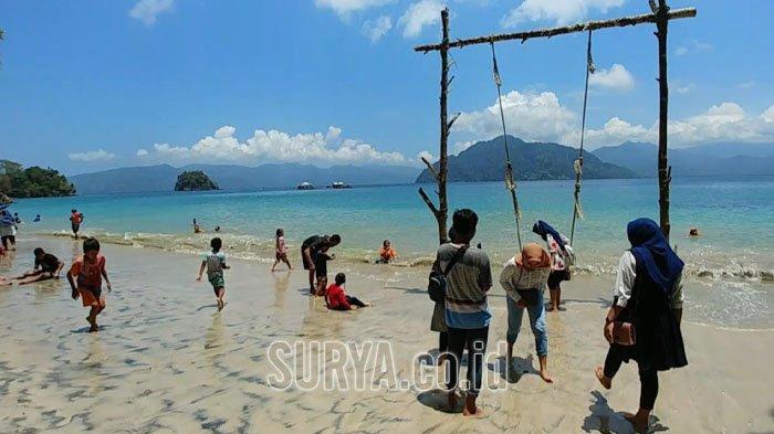 Asosiasi Pelaku Pariwisata Indonesia (ASPPI) Ungkap Kondisi Para Pelaku Usaha Terkini