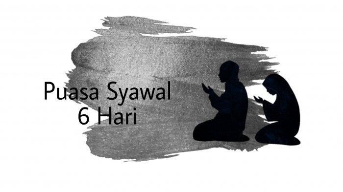 Jadwal Imsakiyah Puasa Syawal Surabaya dan Sekitarnya, Jumat 14 Mei 2021: Bacaan Niat dan Berbuka