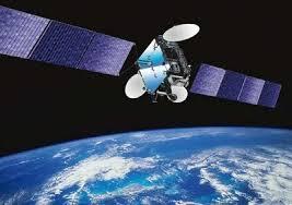 Kebutuhan Satelit Daerah USO Bisa Dicukupi dari Kapasitas yang Akan Tersedia