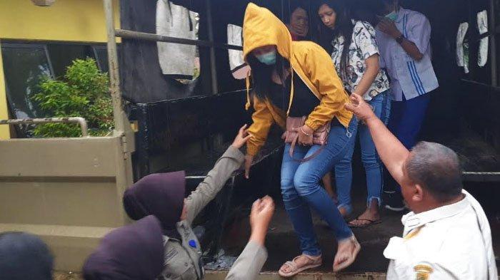 92 Persen Rumah Kos di Mojokerto Kota Disebut Tak Berizin, Paling Banyak di Kecamatan ini
