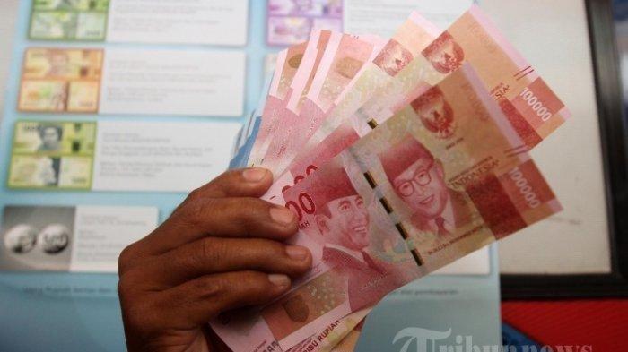 BLT BPJS Ketenagakerjaan Segera Cair, Berikut Cara Ajukan Aduan Soal Subsidi Gaji di Kemnaker.go.id