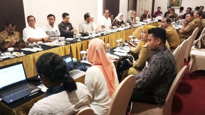 Gandeng Pesantren, Industri Kelapa di Bangkalan Madura Optimistis Tembus Pasar Ekspor