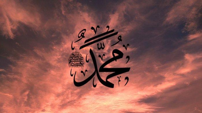 Hukum Maulid Nabi 9 Rabiul Awal atau 12 Rabiul Awal? Ini Penjelasan Ustadz Abdul Somad