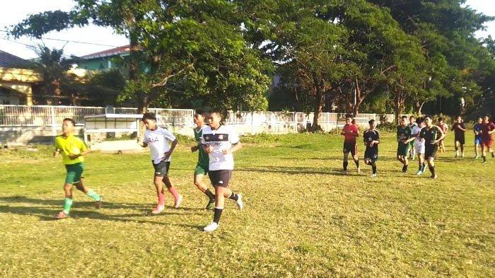 Kompetisi Internal Persebaya segera Digelar, 20 Klub Dipastikan Siap Berlaga