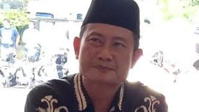 4 Partai Sepakat Usulkan Namanya, Yuhronur Efendi Diprediksi Mulus Maju Cabup Lamongan