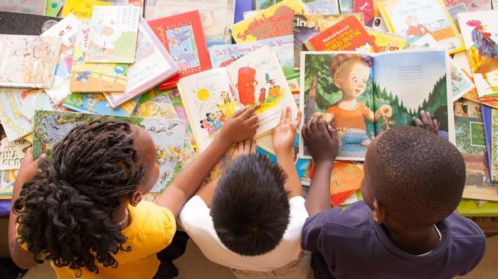 Ketika Hukuman Fisik Tak Lagi Relevan, Sekolah Kini Harus Ramah Anak