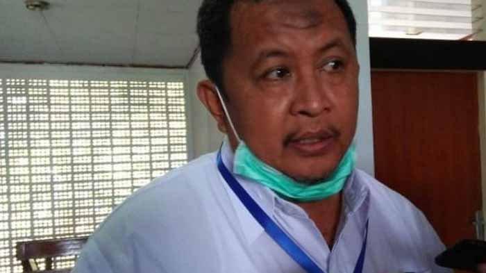 Jadi Tersangka Ancaman Pembunuhan, Sekda Bondowoso Siap-siap Dikurung di Penjara 4 Tahun