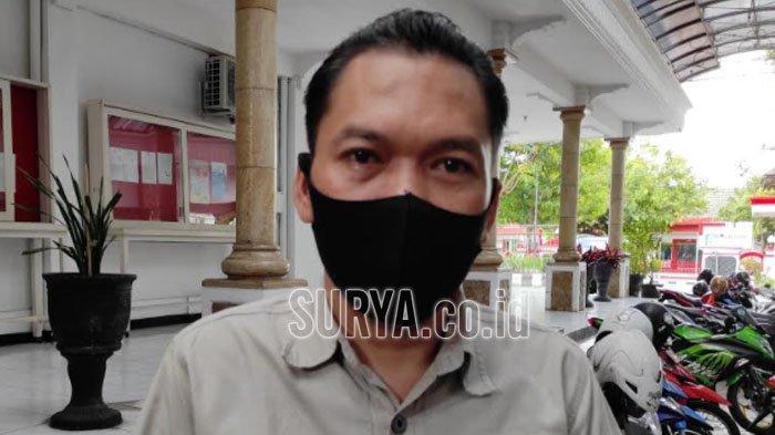 Tak Terpengaruh Isu KLB, DPC Partai Demokrat Kota Blitar Tetap Satu Komando Dukung AHY