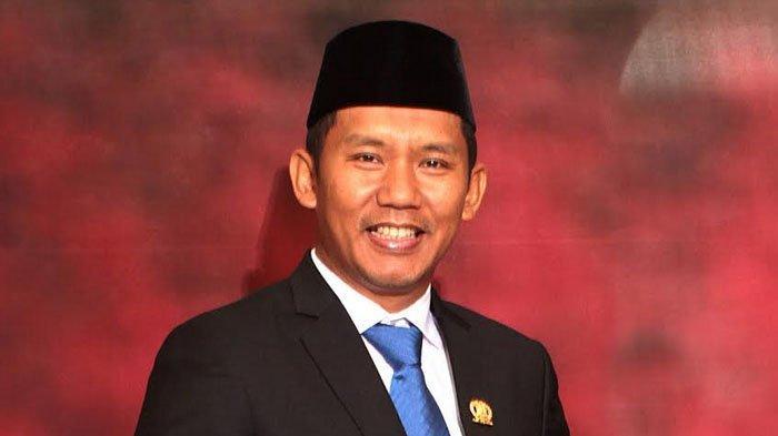 PAN Jatim Optimistis Mayoritas Daerah Dukung Mulfachri Harahap Jadi Ketua Umum