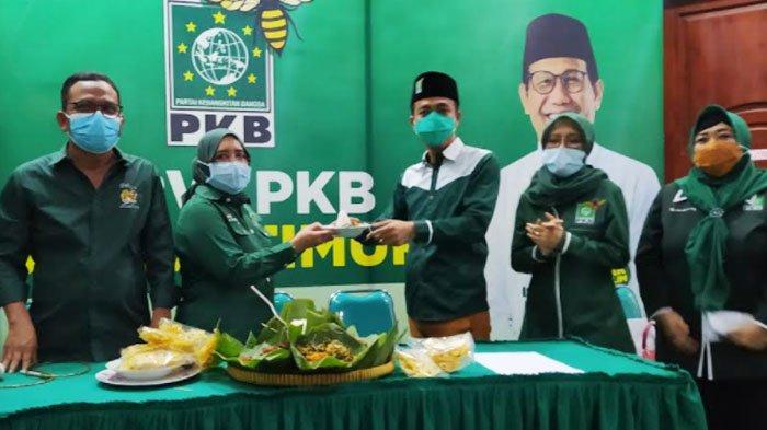 Menang Pilkada, Sejumlah Kepala Daerah Terpilih di Jatim kembali Gabung PKB