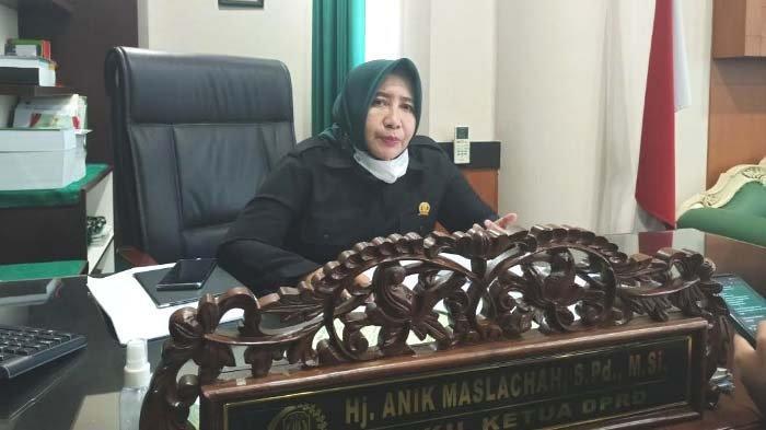Strategi PKB Jawa Timur guna Capai Target Antar Gus Ami di Pilpres 2024