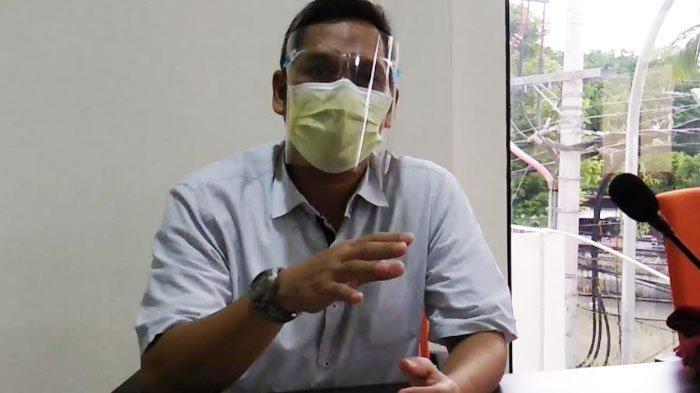 Komisi D DPRD Kota Surabaya Buka Suara Soal Kelas Khusus Bagi Anak Ber-IQ di Atas Rata-rata