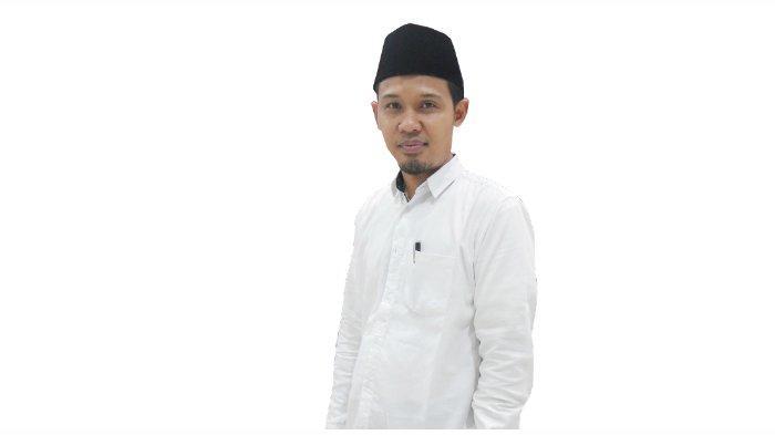 Sekretaris Komisi Infokom MUI Jatim Afif Amrullah: Pencuri yang Tersembunyi