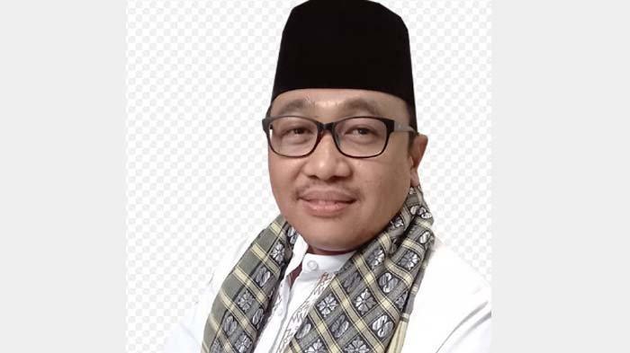 Sekretaris MUI Jawa Timur Dr H M Hasan Ubaidillah, MSi: Puasaku, Puasamu, Puasa Kita
