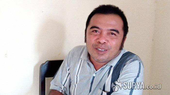Sekretaris Posyantek Kedung Tekno Tulungagung Kaget Didatangi BPK, Namanya Dicatut Proyek Dishub
