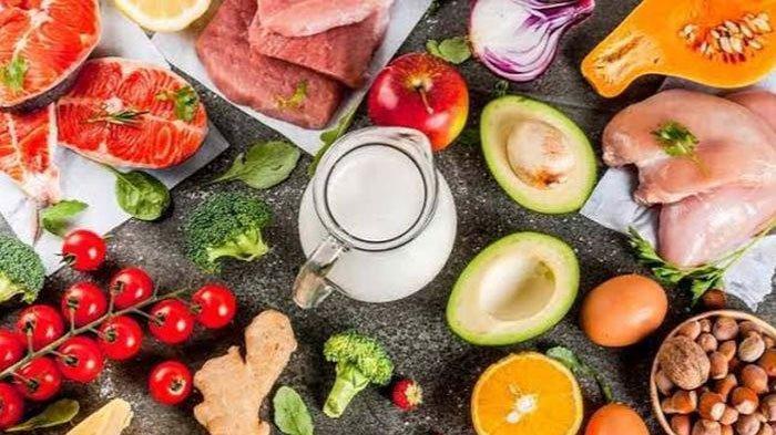 Daftar Makanan yang Bisa Meningkatkan Daya Tahan Tubuh, Mulai Jambu, Jamur, hingga Kaldu Tulang