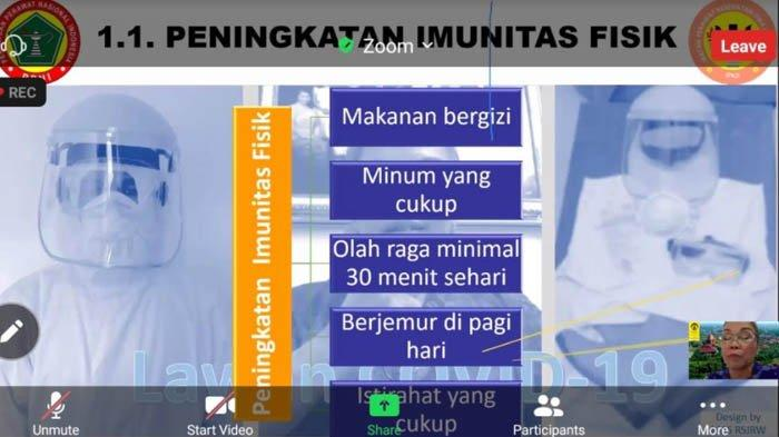Jadwal Seminar Surabaya – Jadwal Event, Info Pameran, Acara & Promo Terbaru