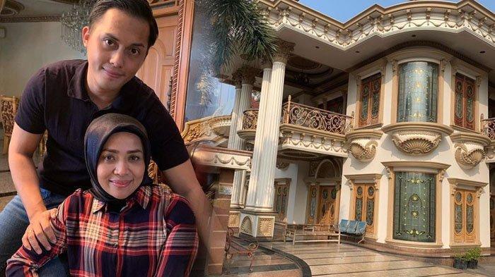 Seusai Ditipu Rp 20 Juta, Muzdalifah Jual Rumah Mewah Tak Pakai Perantara, Terungkap Alasannya
