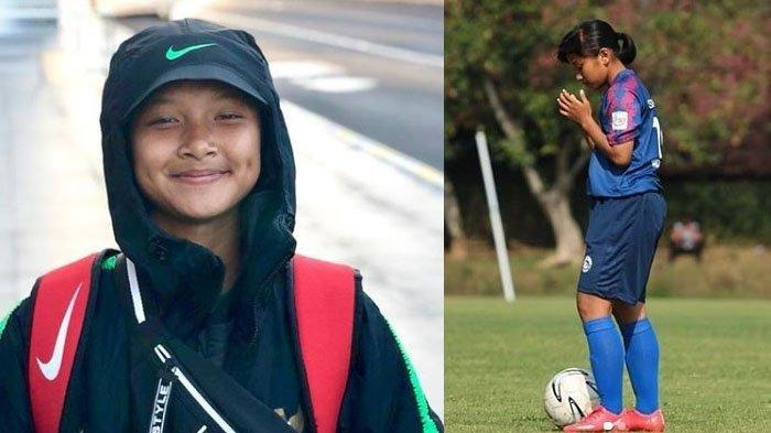 Arema FC Women Juara Turnamen Women Sriwijaya FC Championship setelah Kalahkan Putri DKI 1-0