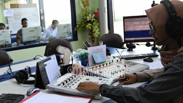 Streaming Radio Bikin Jangkauan Pendengarnya Lebih Luas