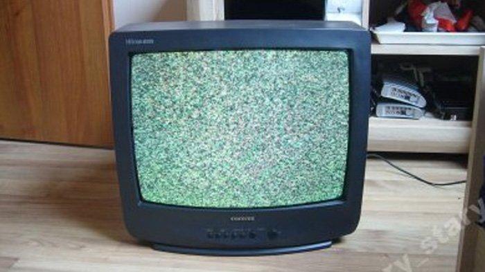Siap-siap Siaran TV Analog di Surabaya dan Jatim Segera Dimatikan, Berikut Harga dan Cara Pakai STB