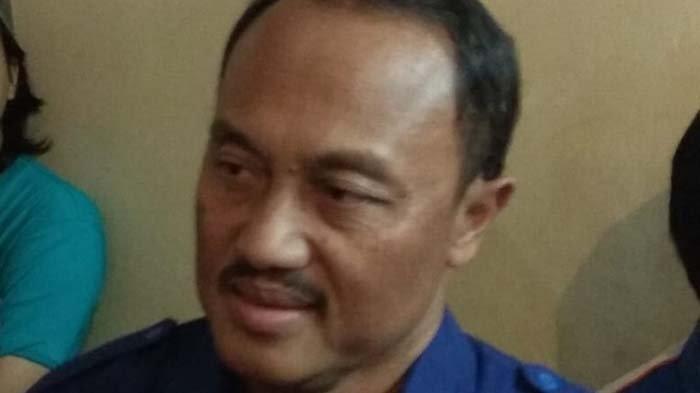 Komisi 1 Sidak Desa Terdampak Bandara Kediri, Ini Hasilnya