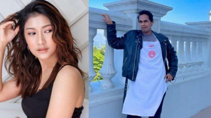 Lord Adi Blak-blakan Ingin Gantikan Chef Juna jadi Juri Masterchef Indonesia, Alasannya Tak Terduga