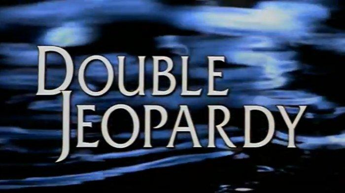 Sinopsis Film Double Jeopardy Tayang di Trans TV Hari Ini Jam 23.00, Misteri Kematian Suami Libby