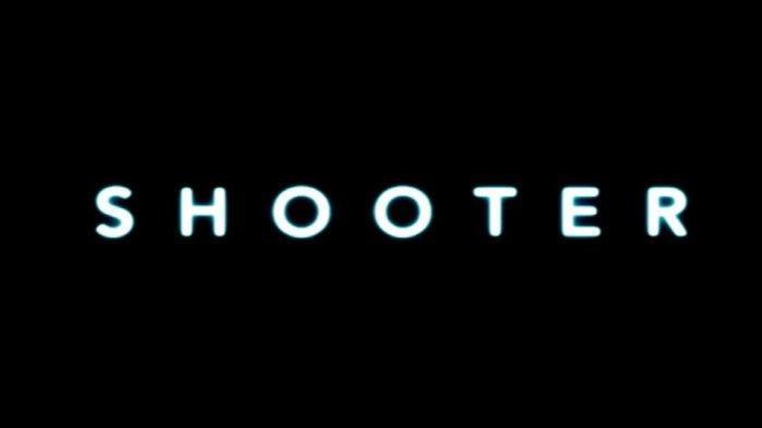 Sinopsis Film Shooter di Trans TV Malam ini Jam 21.00 WIB, Pensiunan Penembak Jitu Dibujuk FBI