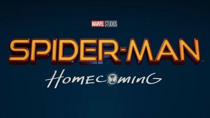 Sinopsis Film Spider-Man: Homecoming Tayang di Tans TV Jam 21.00 WIB, Reboot Terbaik dari MCU