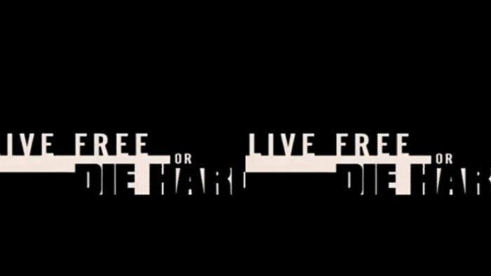 Sinopsis FilmDie Hard 4 Live Free or Die Hard Tayang di GTV Malam Ini Jam 22.30, Aksi Peretasan