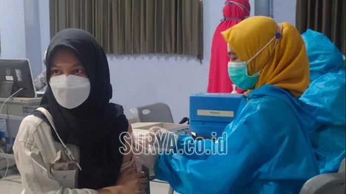 UPDATE COVID INDONESIA: Alhamdulillah, Kasus Turun hingga 5,436, Terendah Sejak Januari, Tips Sembuh