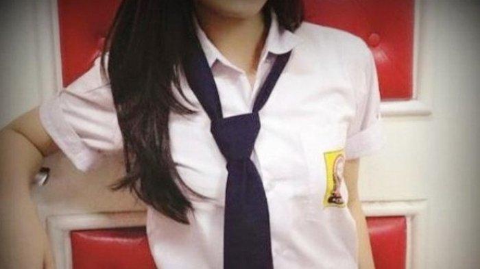 Siswi SMP Surabaya Korban Pemuda Biasa Nonton Video Dewasa, Ini Kronologi Setubuhi Gadis 16 Tahun